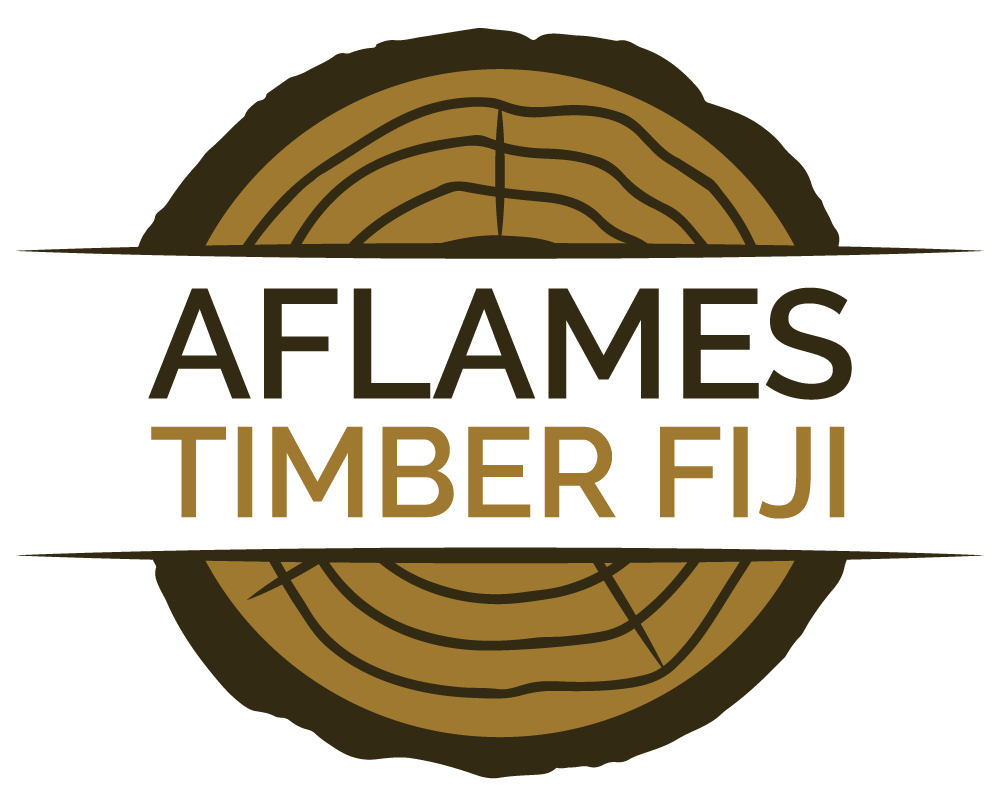 Aflames Timber Supplies